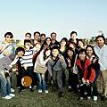 20101127南庄科遊
