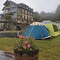 062露-南投仁愛 蘇格蘭高地營地