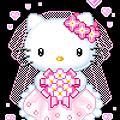 ♥可愛圖片♥