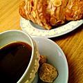Pierre Hermes--豪華的早餐