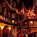 Alsace --X'mas 2005