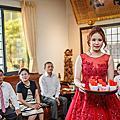 明樺&惠君 石龜國小禮堂 【小蜜蜂婚禮紀錄 嘉義婚攝蜜蜂】