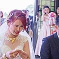 明樺&惠君 嘉義小原婚宴餐廳【小蜜蜂婚禮紀錄 嘉義婚攝蜜蜂】
