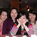 台大同事聚餐950309