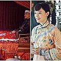 《那年花開月正圓》吳聘 何潤東劇照