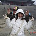 2006 寧波、紹興、蘇州、無錫、太湖東