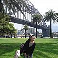 2010 澳洲羊六度蜜月
