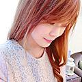【保養/髮品】用無植萃髮品寵愛自己的秀髮 ♡ KLORANE法國蔻蘿蘭