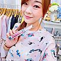 【保養/唇】女神水嫩嘟唇製造機 ♡ 日立Hitachi離子美唇清潔及保濕器