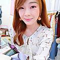 【醫美】圓圓米咕臉的逆襲 ♡ 讓我擁有宛如天生的小V臉_微美時尚