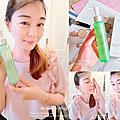 【卸妝】卸妝也可以很滋潤不乾燥 ♡ Bio-Lydia香氛潔膚油