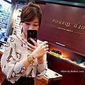 【精品私藏】老靈魂爆發!令人無法忽視的絕美復古浮誇飾品 ♡ Chanel vintage 老香復古手鍊