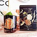 【私藏分享*居家香氛】每天回家都有好心情 ♡ 來自法國的頂級仿真香氛花 Cote Noire