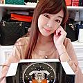 【私藏品*香水】小香迷必收!限量雪花聖誕禮盒CHANEL No.5 典藏香水