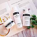 【保養/臉部】 從卸妝到修護的一條龍保養! ♡ Dr.HUANG adp 經典護膚系列