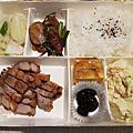 吉盛日本料理居酒屋