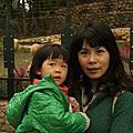 壽山動物園 + 高美館    2010/02/17