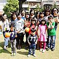 20131010吳園