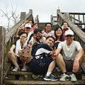 20090611 龍潭一日遊