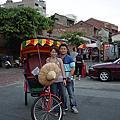 2003台南+鹿港之旅