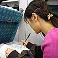 2008年台南小吃之旅