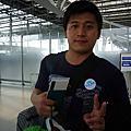 2009泰國新春行