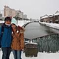 2014北海道冷吱吱