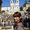2011 義大利