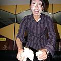 20071111-王梅格之瘋狂慶生會(密)