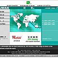 200601-國際公司