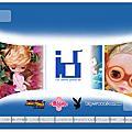 200412-ID流行購物網