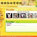 200607-流浪動物資源網