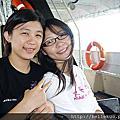20110928-香港day3