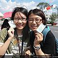 20100909-上海世博day1