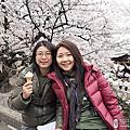 20130402-日本京都DAY2-哲學之道/銀閣寺/奧丹湯豆腐/米其林三星菊乃井