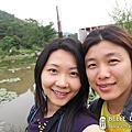 20110503第二天-玫瑰莊園+中台禪寺+埔里酒廠+紙教堂