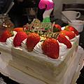 蕃茄主義 之 生日快樂