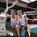 2005年9月巴里島之旅