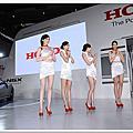 2014 台北車展