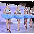 2015台北小車展