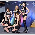 2015汽機車配展 Mega Motoring Show