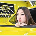 葉家妤演藝工作室/夢幻party舞團/樂團
