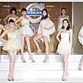 2010台北車展~合輯