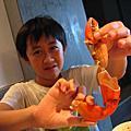 環島行-美食