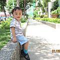 寶寶2歲內