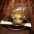牡丹園日本料理