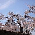 2015.04.22 ~ 4.26 日本那須