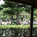關西六日遊-2005/09/27