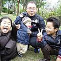 [2006/03/18] 陽明山賞花
