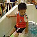 20070811台中半日遊(手機版)